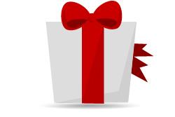 nos-services-cartes-cadeaux