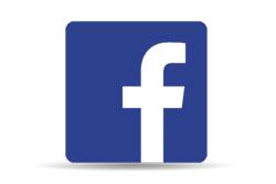 nos-services-facebook