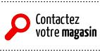 pub-contact