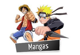 univers-mangas